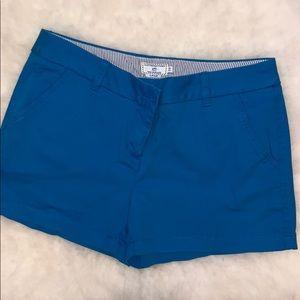 Southern Tide Leah shorts